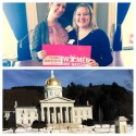 Gavel to Gavel: 2014 Vermont Legislative Session Recap